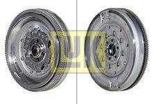 Dual Mass Flywheel DMF (w/ bolts) 415061509 LuK 03L105266AM 03L105266DQ Quality
