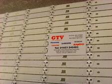 SONY KDL-32R433B LED BAR LG INNOTEK 32INCH WXGA NDSOEM WA (LOCs7)