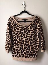 Marc By Marc Jacobs Velour Top SIZE XS