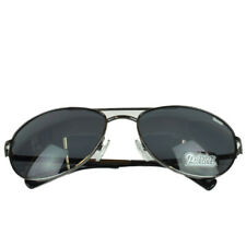 NFL New England Patriots Black Sun Glasses Lenses Accessories UV Mens Aviator