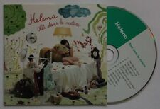 Helena Nee Dans La Nature Adv Cardcover CD 2004