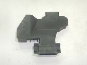 JEEP Compass MK Intake tube and battery cover FREE SHIPPING