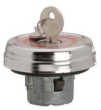 Fuel Tank Cap-Regular Locking Fuel Cap Stant 10571