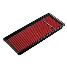 Filtro Aire Coche SEAT ALTEA (5P1) 1.9 TDI Kw 77 Cv 105