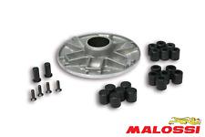 Joue mobile MALOSSI Var Plus variateur d'origine MBK 51 88 AV7 AV10 MOTOBECANE