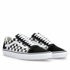 Vans Dover Street Market Old Skool Checkerboard Checker Skateboarding Limited 9