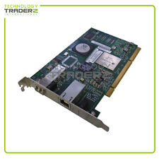 A9784-60001 HP 2GB 1000Base-T PCI-X Fibre Channel Multifunction Host Bus Adapter