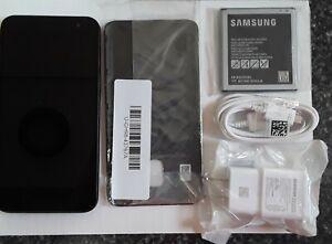 Samsung Galaxy J2 Android Unlocked w/60 days unlimited talk/text Bonus TracFone
