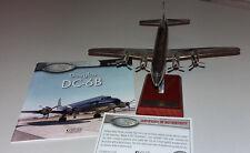 Atlas SILVER Classics AEREO DOUGLAS DC 6b solo volo 1951 71