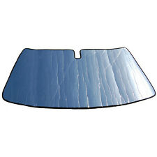 2005-2011 SAAB 9-7X Windshield SunShade In Stock - Custom Fit - USA Quality