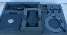 Revolabs Flx 2 Conference Phone system Dect 6.0 Mpn # 10-Flx2-200-Pots