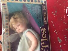 """Goldberger Dolls """"Eegee� Seriously inquires Only!"""