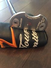 SeeMore Z3 Tour Limited Putter 34 Length (Rare!)