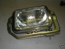 1983 Yamaha Venture XVZ12 Used Headlight