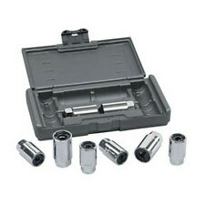 GearWrench KD 41760 Stud Removal Set 8 PC Metric and American Lifetime