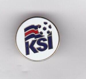FanShirts4u Button//Badge//Pin I Love ISLAND Fahne Flagge ICELAND