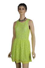 Nylon Machine Washable Sundresses for Women