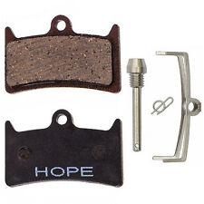 Hope Tech 3 V4 Standard Disc Brake Pads - Brand New