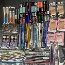 Lot 50 Hard Candy Sealed Makeup Items Eye Items No Dupes Pretty Variety
