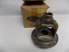 New OEM 1982-2003 Ford Lincoln Mercury Rear Axle Differential Case GR 8.8 LKR