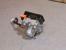 2007-2014 SUZUKI AN400 BURGMAN HYDRAULIC ABS UNIT 55610-05H00