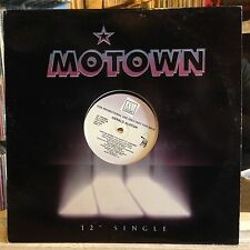"""[SOUL/FUNK/JAZZ]~EXC 12""""~GERALD ALSTON~Take Me Where You Want To~[x2]~Still In L"""