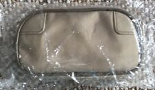 Delta Airlines World (International) Business Class Amenity Kit New Beige Colour