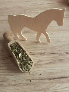 Ekzemer 2kg für euer Pferd, Kräuter, Angebot