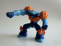 Figurine GORMITI GIOCHI PREZIOSI jouet personnage à collectionner lot F10