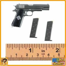 Very Cool Action Figures Max Women Soldier 1911 Mag w// Holder 1//6 Scale