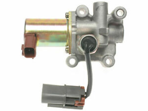 For 1991-1994, 1998-1999 Nissan Sentra Idle Air Control Valve SMP 31832BK 1992