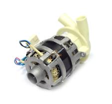 Genuine Welling YXW50-2F Dishwasher Wash Pump Recirculation Motor 67400560065