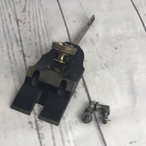 Spare Frog For A Stanley Bailey No.5 1/2 Plane - With Screws