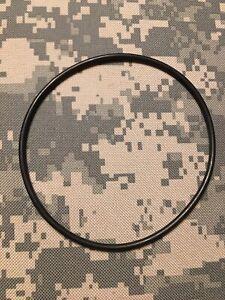 M151,M151A1,M151A2 Distributor Cap O-Ring NEW