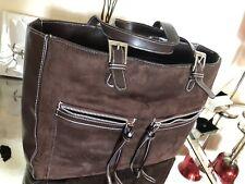 VICTORIA'S SECRET office Bag/laptop Bag/briefcase