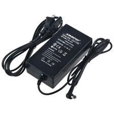 Ac Adapter for Samsung Hw-F551/En Hw-F551/Xu Hw-F551/Xz Hwf551 Surround AirTrack