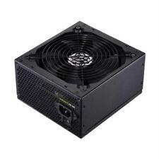 Fuentes de alimentación de ordenador PC con SATA I 700W
