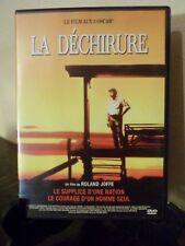 DVD - LA DECHIRURE - Roland Joffe - 1984 - Français / Anglais