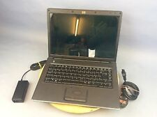 HP G6000 Laptop Needs Fixing Ship Worldwide