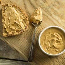 Kahve Dünyası Handmade Hazelnut Spread, 13.4oz - 380g