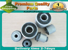 6 FRONT LOWER CONTROL Arm BUSHING MAZDA 6 09-13