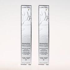 Lancôme Hypnôse Volume à Porter - 01 Noir Intense 6,5ml - 2x