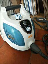 VAX 1600W Home Master Steam Cleaner