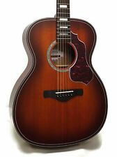Ibanez AVC4 Artwood Vintage Grand Concert Acoustic Guitar
