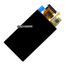 New LCD Display Screen Monitor For Sony Nex-5N Camera With Touch and Backlight