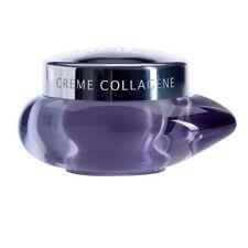 Thalgo Collagen Cream, 1.69 Ounce