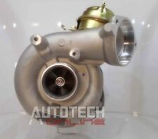 Turbolader BMW X5 3.0d E53 M57D30 160kW 218PS 742417 11657791046 Turbo