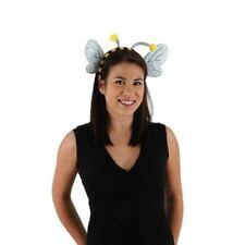 Bee Headband Stinger Set Child Teen Adult