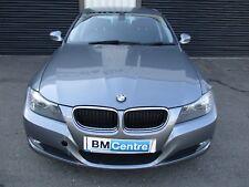 BMW neuf origine E90 E91 Série 3 Avant Pare-brise Moulage Upper 7061967