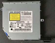 Apple iMac Super Drive DVR-K04PC 678-0493
